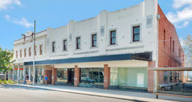 Offices commercial property for sale at 428 High Street Maitland NSW 2320