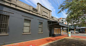 Medical / Consulting commercial property for sale at 290 Beaufort Street Perth WA 6000
