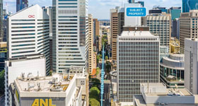 Medical / Consulting commercial property for sale at Lot 27/344 Queen Street Brisbane City QLD 4000