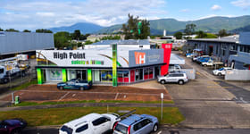 Factory, Warehouse & Industrial commercial property sold at 69 Aumuller Street Portsmith QLD 4870
