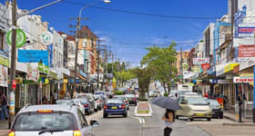 Shop & Retail commercial property for sale at Lakemba NSW 2195