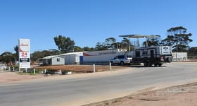 Shop & Retail commercial property for sale at Lot 1321 Mackenzie Crescent Merredin WA 6415