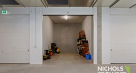 Parking / Car Space commercial property for sale at 52/337 Bay Road Cheltenham VIC 3192