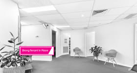 Offices commercial property sold at 26&27/26 Fisher  Road Dee Why NSW 2099