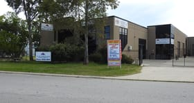 Showrooms / Bulky Goods commercial property for sale at Unit 1/59 Windsor Road Wangara WA 6065