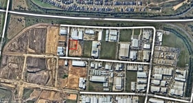 Development / Land commercial property for sale at Lot 2-4/5-9 Production Way Pakenham VIC 3810