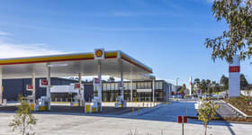 Factory, Warehouse & Industrial commercial property sold at Shell Norwest 2-8 Lexington Drive Bella Vista NSW 2153