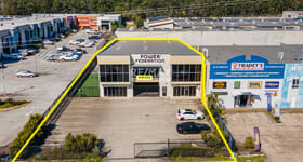 Showrooms / Bulky Goods commercial property for sale at 57 Eastern Road Browns Plains QLD 4118