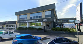 Offices commercial property for sale at 12&13/67-69 George Street Beenleigh QLD 4207