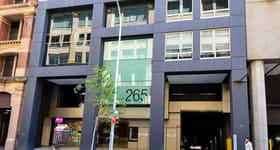 Other commercial property for sale at Suite 7.04, Level 7/265 Castlereagh Street Sydney NSW 2000