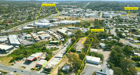 Factory, Warehouse & Industrial commercial property for sale at 75 Boundary Street Beenleigh QLD 4207