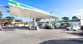 Other commercial property for sale at 116-118 Railside Avenue Bargo NSW 2574