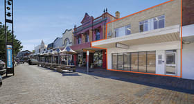 Offices commercial property for sale at 354 High Street Maitland NSW 2320