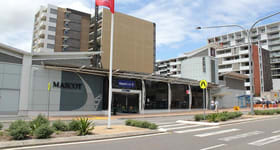 Development / Land commercial property for sale at 3,5,7,9,11,13 Robey Street Mascot NSW 2020