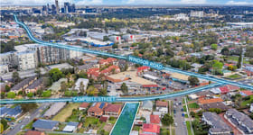 Development / Land commercial property for sale at 5 Campbell Street Northmead NSW 2152