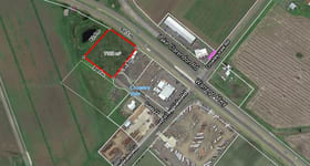 Development / Land commercial property for sale at 6 Gunn Court Crowley Vale QLD 4342