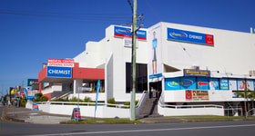 Hotel, Motel, Pub & Leisure commercial property for sale at 3/2506 Gold Coast Highway Mermaid Beach QLD 4218