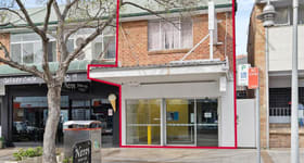 Shop & Retail commercial property sold at Whole Building/95 Magnus Street Nelson Bay NSW 2315
