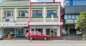 Shop & Retail commercial property sold at Whole Building/165 Maitland Road Mayfield NSW 2304