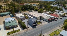 Shop & Retail commercial property for sale at 84 Main Street Yankalilla SA 5203