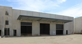 Factory, Warehouse & Industrial commercial property for lease at 94 Foundation Road Truganina VIC 3029
