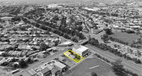 Development / Land commercial property for sale at 18-20 Maitland Road Mayfield NSW 2304