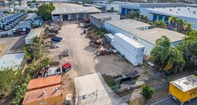Factory, Warehouse & Industrial commercial property for sale at 29 & 37 Buchanan Road Banyo QLD 4014