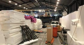 Factory, Warehouse & Industrial commercial property sold at 89 Sandgate Road Albion QLD 4010