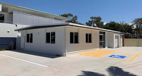 Other commercial property for sale at 1/62 Nicklin Way Parrearra QLD 4575