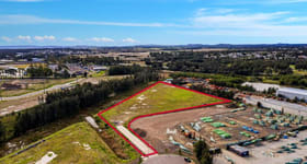 Development / Land commercial property for sale at 23 Boardmans Close Beresfield NSW 2322