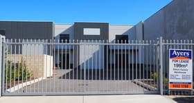 Factory, Warehouse & Industrial commercial property sold at 1/23 Kalinga Way Landsdale WA 6065