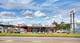 Factory, Warehouse & Industrial commercial property for sale at 20B Tolga Road Atherton QLD 4883