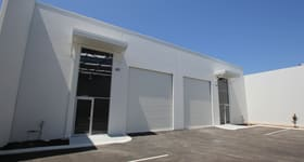 Factory, Warehouse & Industrial commercial property for sale at Unit 3/186 Landbeach Boulevard Butler WA 6036