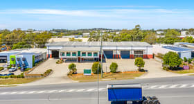Factory, Warehouse & Industrial commercial property for sale at 900 Boundary Road Richlands QLD 4077