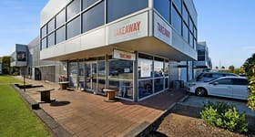 Shop & Retail commercial property for sale at Unit 10/8 Channel Road Mayfield West NSW 2304
