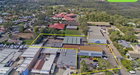 Development / Land commercial property sold at Forestville NSW 2087