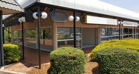 Shop & Retail commercial property for sale at 10/1 Patricks Road Arana Hills QLD 4054