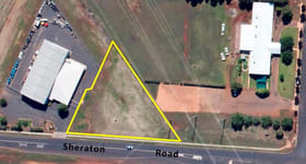 Development / Land commercial property sold at 41 Sheraton Road Dubbo NSW 2830