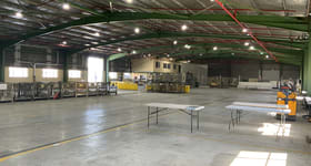 Factory, Warehouse & Industrial commercial property for lease at Lot 2, 20 Lucca Road Wyong NSW 2259