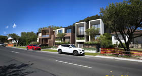 Development / Land commercial property sold at 116-118 Noble Avenue Greenacre NSW 2190