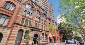 Offices commercial property for sale at 533 Kent Street Sydney NSW 2000