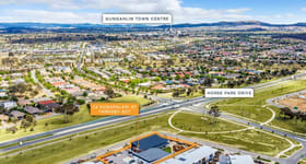 Other commercial property sold at 54 Kunapalari Throsby ACT 2914