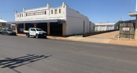 Offices commercial property sold at 78 St Georges Terrace St George QLD 4487