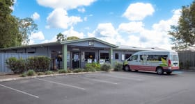 Medical / Consulting commercial property sold at 30 Regent Street Maryborough QLD 4650