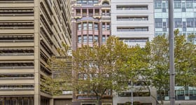 Offices commercial property for sale at 5/235 Macquarie Street Sydney NSW 2000