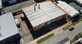 Factory, Warehouse & Industrial commercial property for sale at 9-11 Walter Street Moorabbin VIC 3189