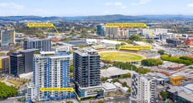 Hotel, Motel, Pub & Leisure commercial property for sale at GF/61 Brookes Street Bowen Hills QLD 4006