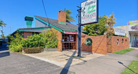 Shop & Retail commercial property for lease at 725 Nicklin Way Currimundi QLD 4551