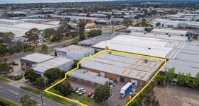 Factory, Warehouse & Industrial commercial property for sale at 32-36 Klauer Street Seaford VIC 3198