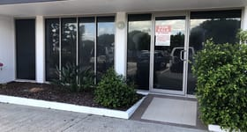 Medical / Consulting commercial property for sale at 2/128-130 Alexandra Parade Alexandra Headland QLD 4572